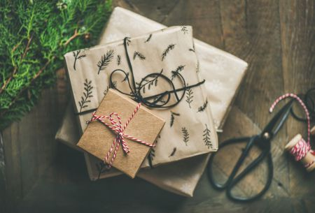gifts-29985931280